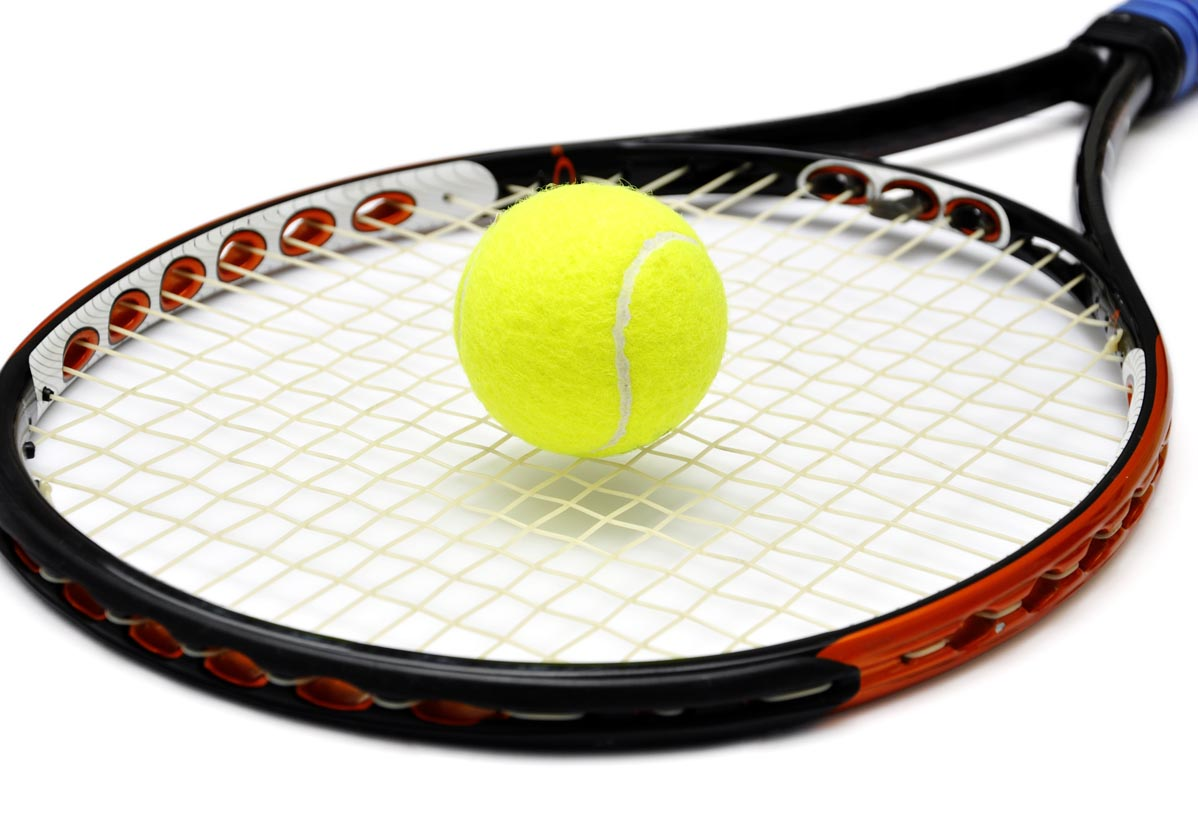 Courtlite Sports Lighting Solutions
